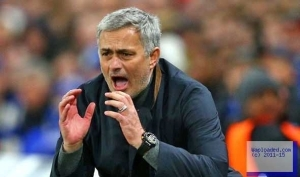 Revealed: How much Chelsea could have to pay if Jose Mourinho takes Man Utd job